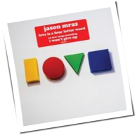 jason mraz love is a four letter word quot is a four letter word quot jason mraz laut de album 22623 | jason mraz love is a four letter word plrd 0,193 131985